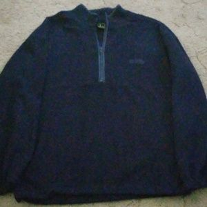 USA Olympic Pullover